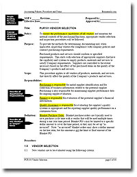Example Of A Grounded Theory Example Research Paper Bibliography