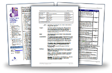 free office policy templates .