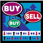 sales marketing processes