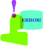 How to Reduce Document Control Mistakes with Document Control Software