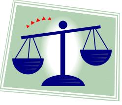 checks and balances effective ethics policy