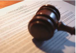 legislation effective ethics policy