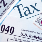 What Policies and Procedures Lessons Can You Learn from the IRS?