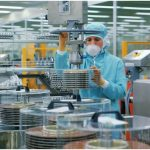 How Can Manufacturing Companies Reduce Costs?