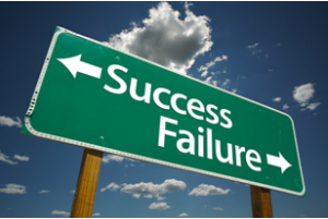 project management failures
