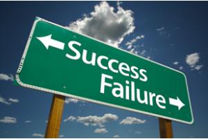 project management failures