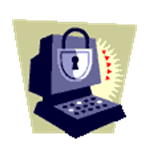 informationsecuritysample