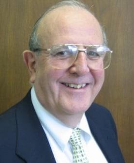 John-Duffy