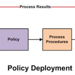 What Is a Policy Cycle?