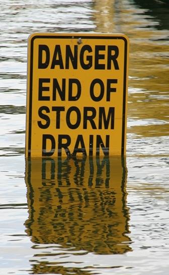 Disaster Management Planning