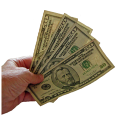 embezzlement schemes