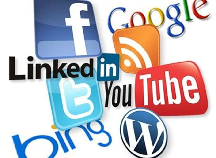 strategy social media