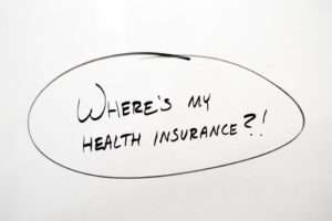 health insurance benefits