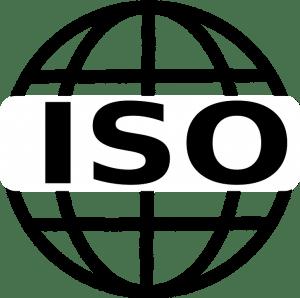 ISO Organization