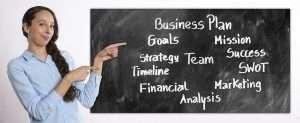 Writing Business Policies Procedures