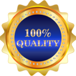 ISO 9001 Frequently Asked Questions Answered