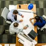 What Are the Final 3 Phases of Project Management?