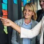 What Skills do Project Managers Need?