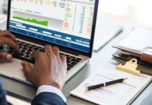 SOX Accounting Costs