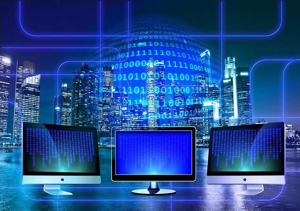 ITIL 4Service management practices