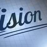 How Do You Engage Employees Through Your Company Vision?