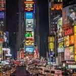 Marketing Tactics: the Medium or the Message?