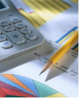 Accounts Payable Clerk Job Description | Bizmanualz