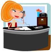 Proadvisor monthly invoice report quickbooks