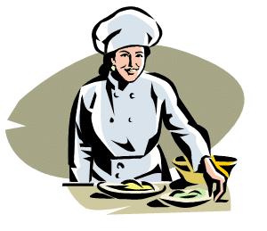 managing restaurant