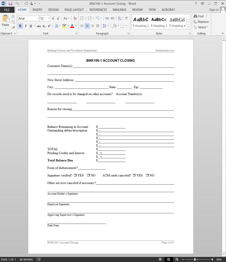 signature loans no credit check okc