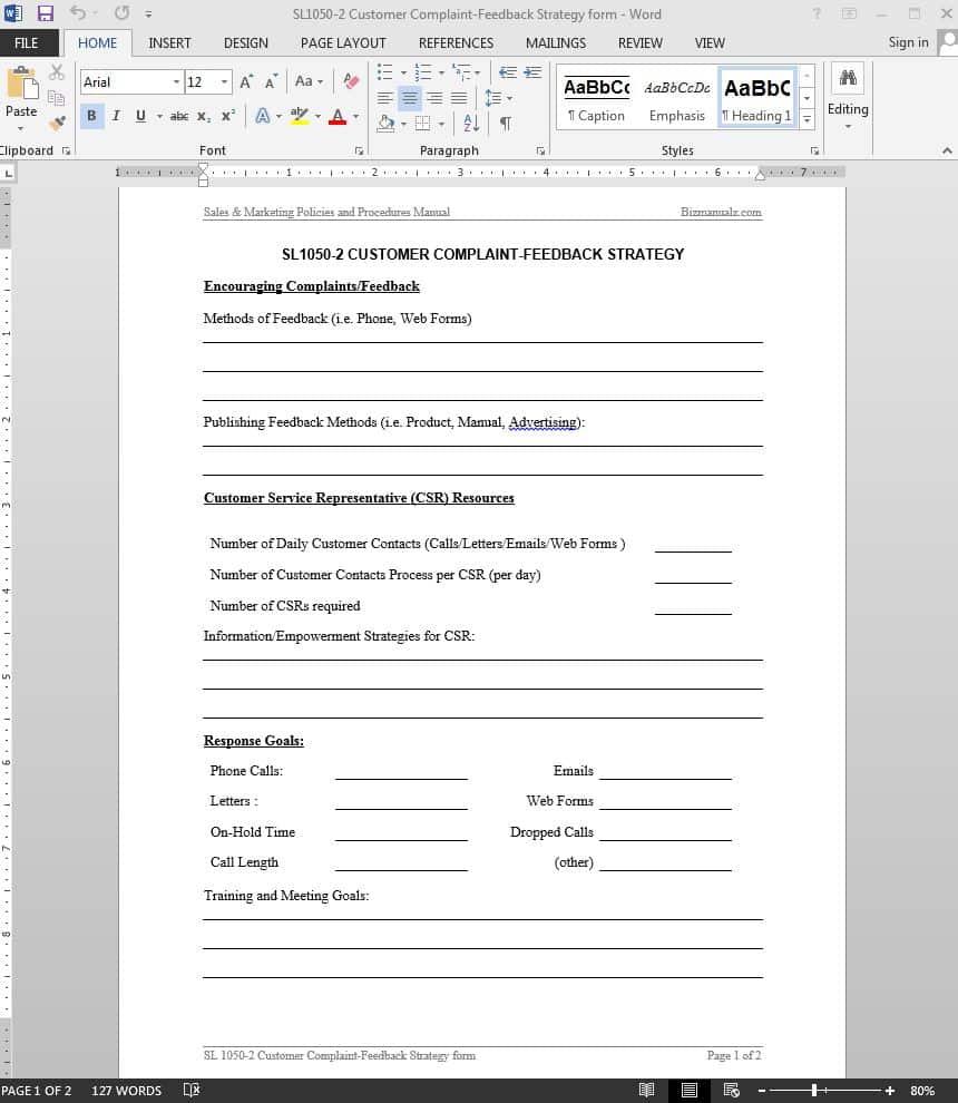 100 Paragraph Editing Worksheets – Customer Service Worksheets