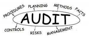 Internal-audit-for-iso-17025