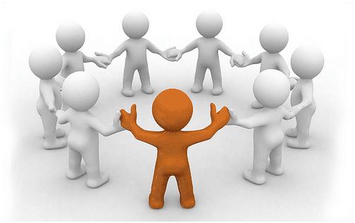 Food Safety Team Leader Job Description – Team Leader Job Description
