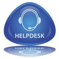 help desk technician