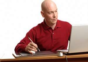 manual writing jobs Technical writing isn't like writing tv scripts, novels or even code find out if this demanding, collaborative role is right for you.