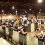 What Will Trade Show Look Like in the Future?