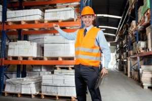 warehouse-manager-salary