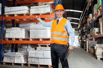 Warehouse Jobs,amazon warehouse jobs,warehouse jobs near me,job in warehouse,warehouse jobs hiring near me,warehouse jobs i,warehouse it jobs,any warehouse jobs hiring near me,warehouse job opportunities,apply for warehouse jobs