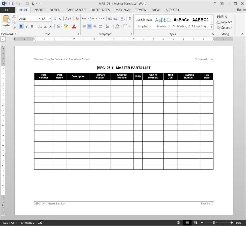 inventory list template inventory template for excel inventory list