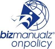 Policies and Procedures Document Templates