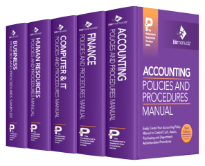 Cost Accounting Procedure