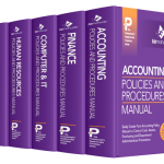 Top Financial Accounting Internal Controls