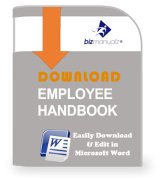 employee procedure manual template - policy and procedure manual template policy and