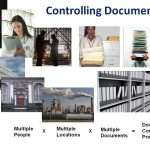 What Document Control System Is Most Effective?