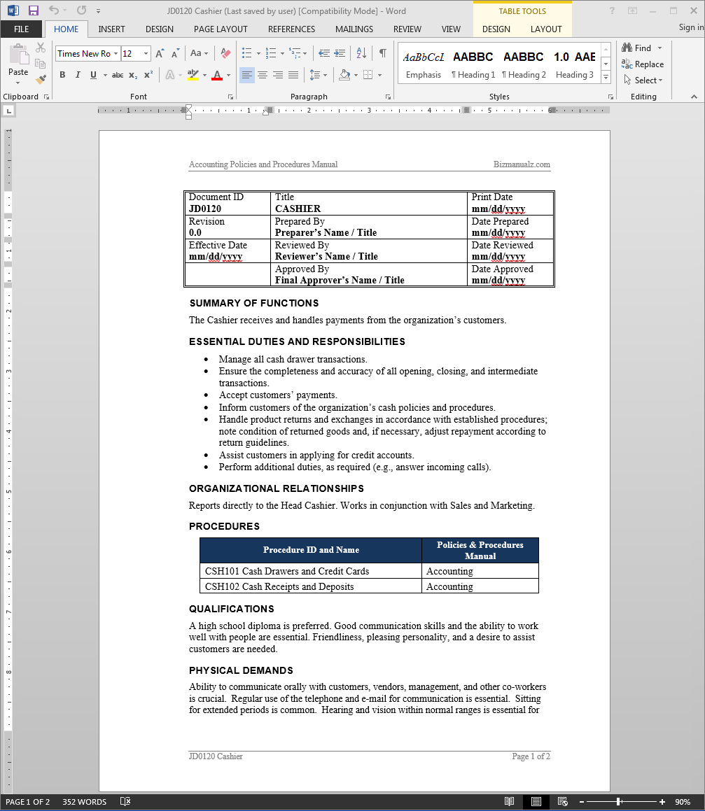 jd sle resume copywritinglyrics x fc2