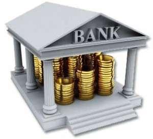 Bank Policies And Procedures Manual | Bizmanualz Bank Photos