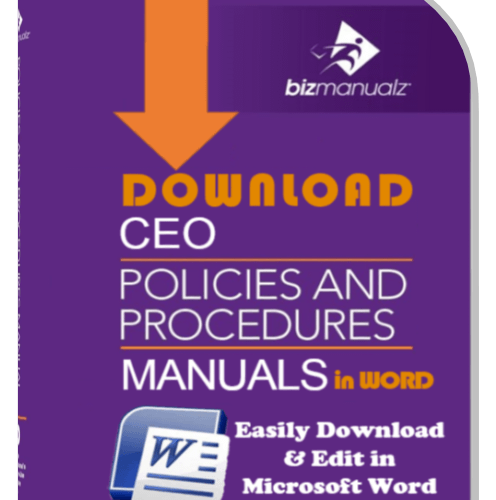plan to document processes procedures, What's Your Plan to Document Processes Procedures?
