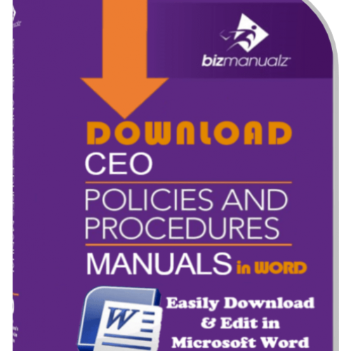 software for writing policies and procedures, OnPolicy Software for Writing Policies and Procedures