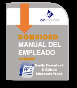 Fácil Manual para el Empleado