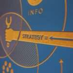 How Do You Know if Your Strategy is Working?